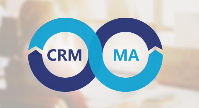Focussend 营销自动化 邮件营销 目标客户获取大策略 EDM