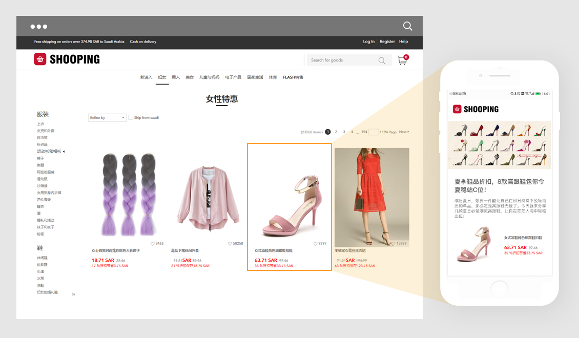 Focussend 营销自动化 邮件营销 邮件营销自动化 有效提升销售线索培育