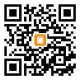 Focussend 营销自动化 邮件营销 EDM 社交媒体营销指南
